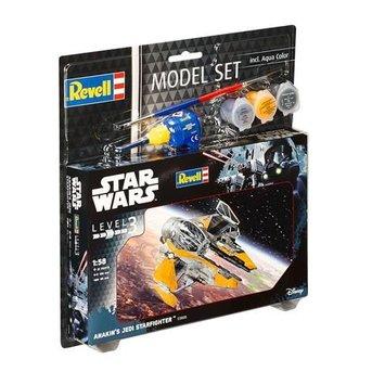 Revell Anakins Jedi Starfighter