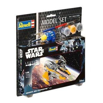 Revell Anakin's Jedi Starfighter