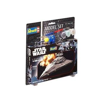 Revell Imperial Star Destroyer