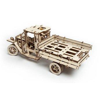 UGears Truck UGM-11
