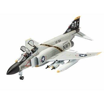 Revell F-4J Phantom II