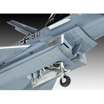 Revell Eurofighter Typhoon - Einsitzer