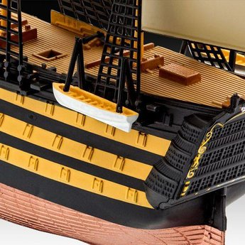 Revell H.M.S. Victory