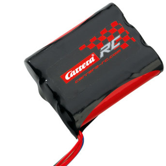 Carrera RC 11.1v battery - 1200 mAh