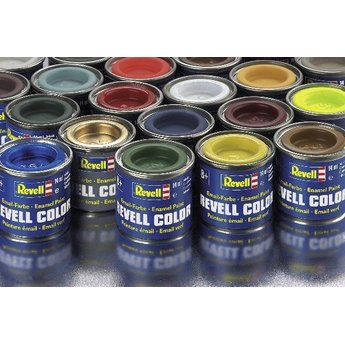 Revell Minimal set of paints Email (16)