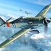 Revell Focke Wulf Fw190D-9