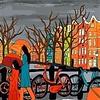 Artventura Amsterdam