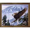 Artibalta Eagle