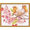 Artibalta Love Song