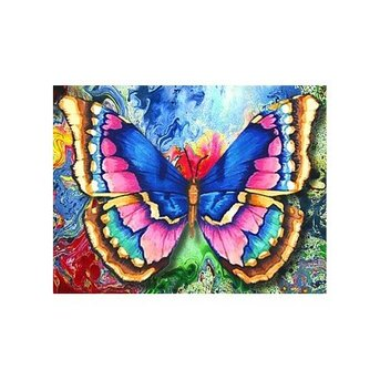 Artibalta Vlinder