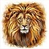 Artibalta Lion