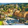 Artventura Sunny Italy