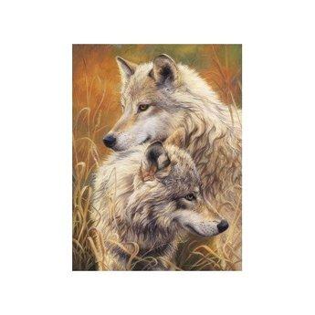 Artibalta Wolf Tendernes