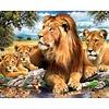 Artibalta Lions