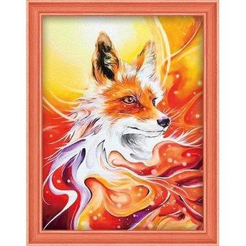 Artibalta Fire Fox