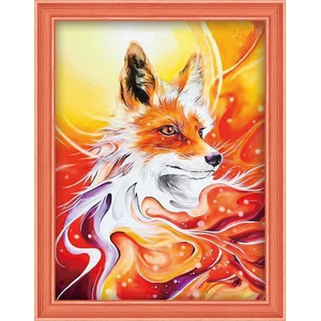 Artibalta Fire Fox