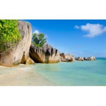 Artibalta Seychelles