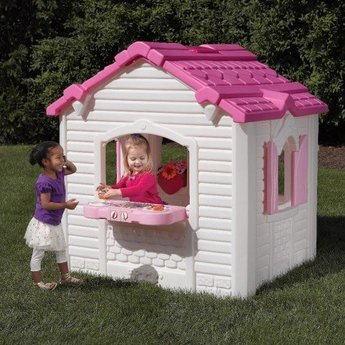 Step2 Playhouse Sweatheart