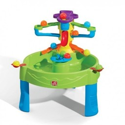 Step2 Busy Ball Water table