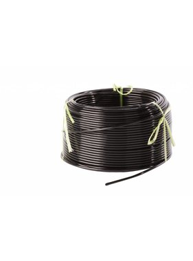Lifemaxx® LMX55.250 Cable 5,5 mm bundle 250m