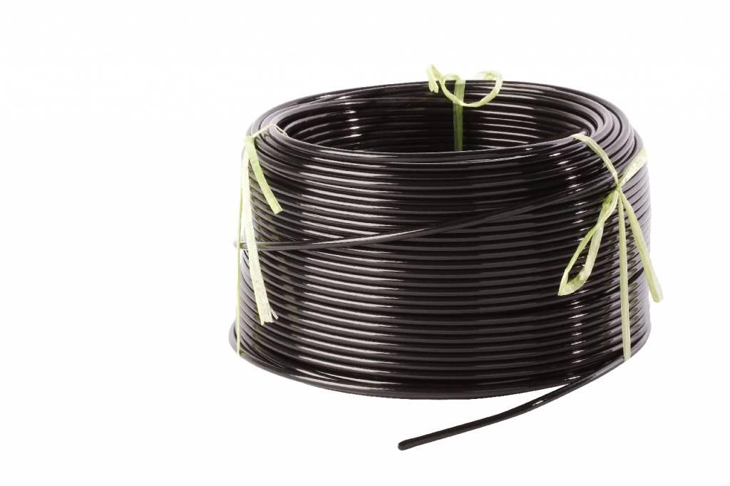 Lifemaxx® LMX55.250 Cable 5,5mm bundle 250m