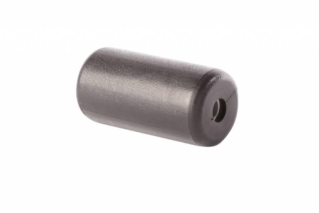 Lifemaxx® LMX67.20 Footroll (200x100x25 mm)