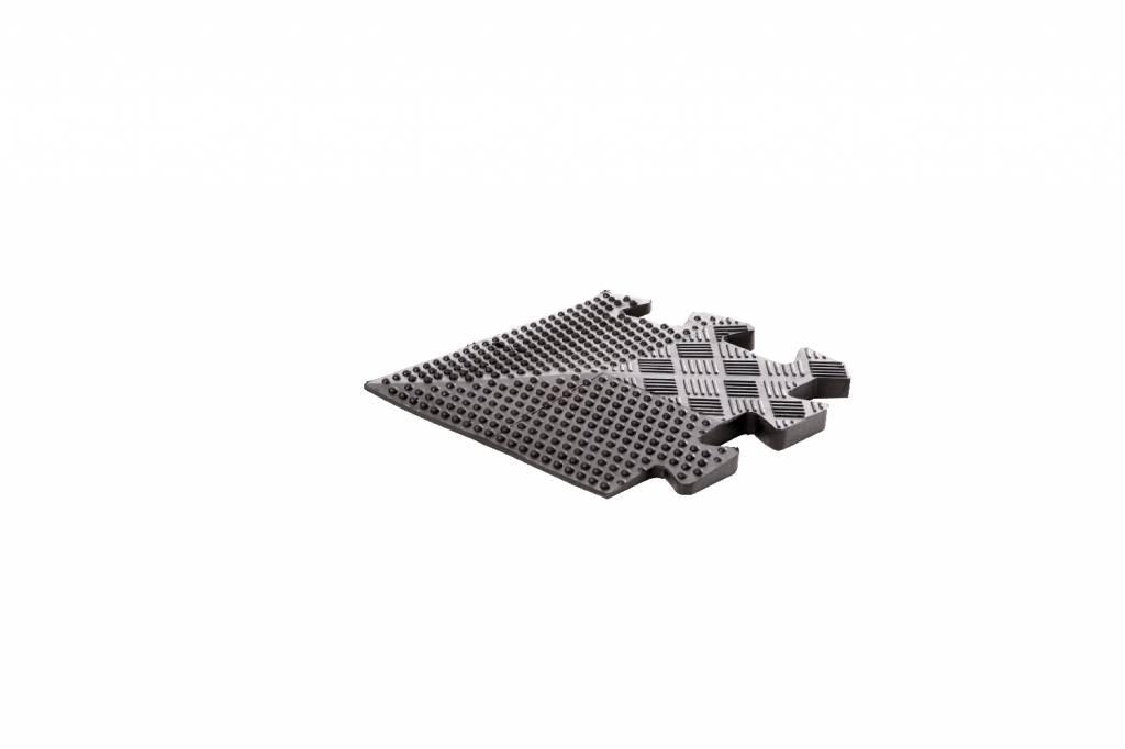 Lifemaxx® LMX1350 & LMX1351 & LMX1352 Rubber floor