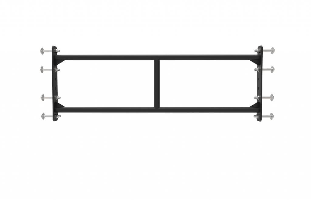 Crossmaxx® LMX1712 Crossmaxx® 110 cm Standard Beam (available eind December)