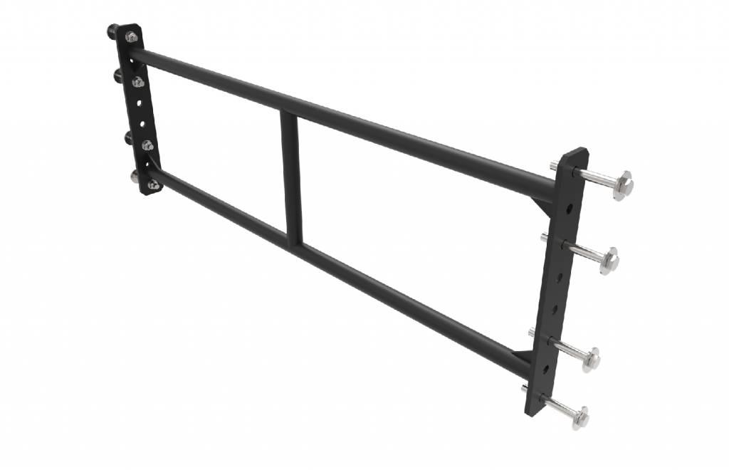 Crossmaxx® LMX1712 Crossmaxx® 110 cm Standard Beam