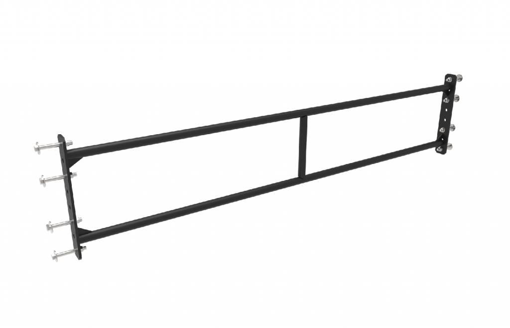 Crossmaxx® LMX1713 Crossmaxx® 180cm Standard Beam