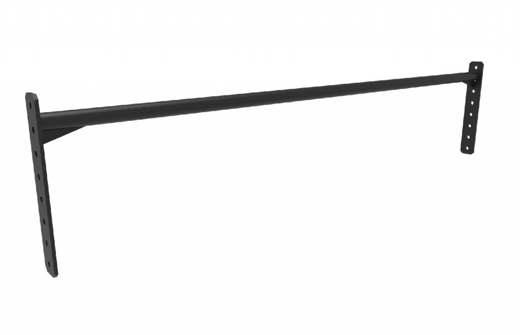Crossmaxx® LMX1716 Crossmaxx® 180 cm Single Beam (available October)
