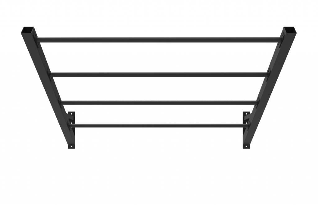Crossmaxx® LMX1728 Crossmaxx® 180cm Monkey wing
