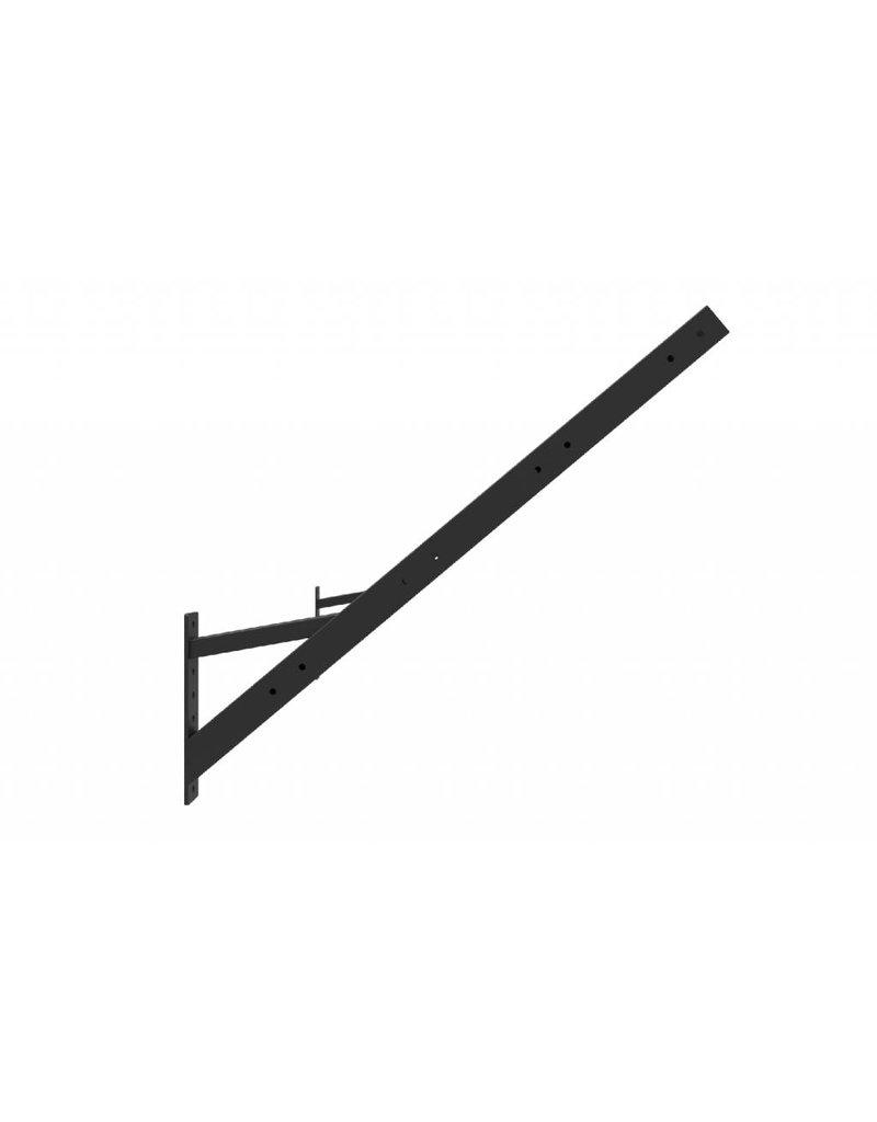 Crossmaxx® LMX1728 Crossmaxx® 180 cm Monkey wing