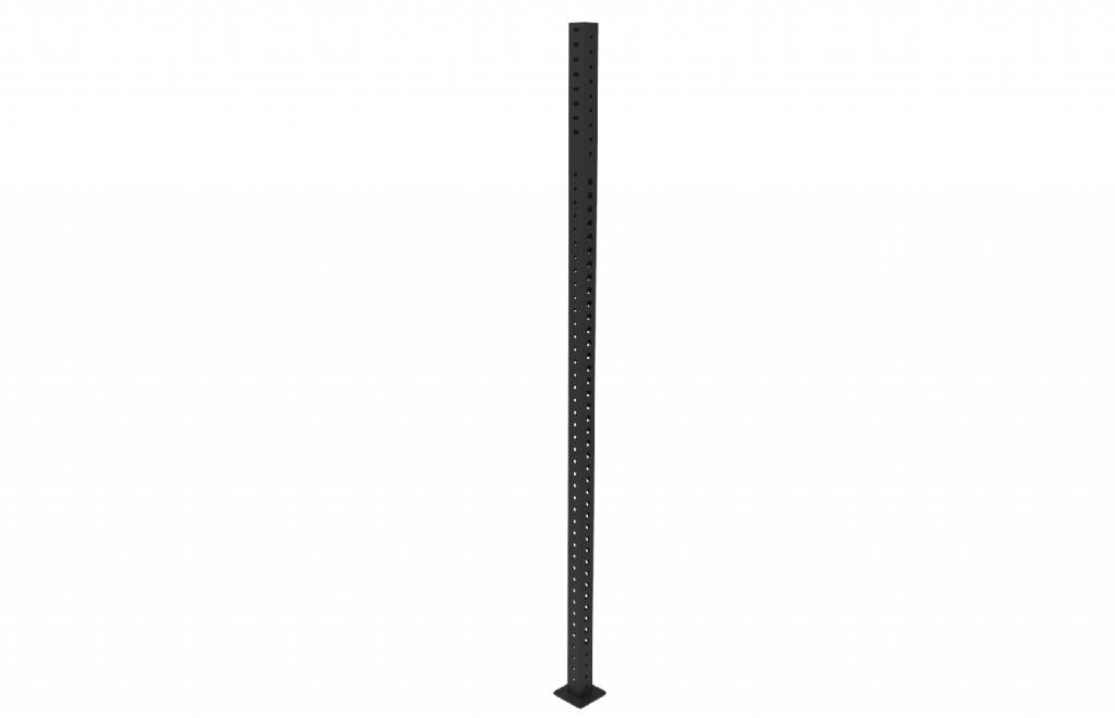 Crossmaxx® LMX1730 Crossmaxx® XL upright stand 75x75 mm 265 cm