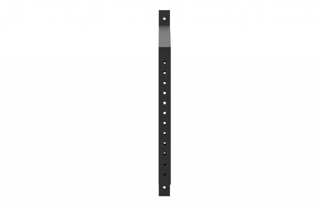 Crossmaxx® LMX1732 Crossmaxx® XL Wall mount bracket