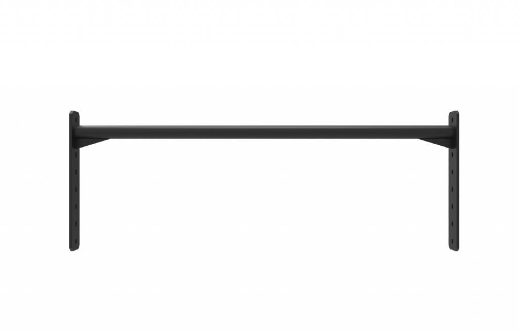 Crossmaxx® LMX1738 Crossmaxx® 110 cm Single Beam