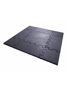 Lifemaxx® LMX1345 & LMX1346 & LMX1347 Crossmaxx® 20mm jigsaw (black)