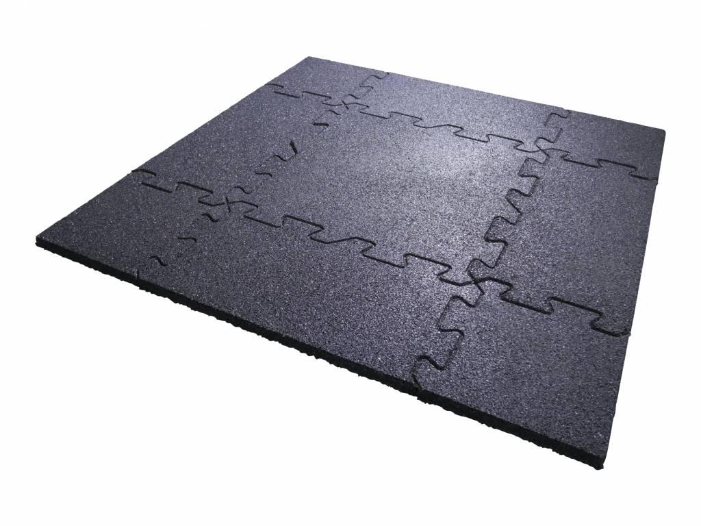 Crossmaxx® LMX1345 & LMX1346 & LMX1347 Crossmaxx® 20 mm jigsaw (black)