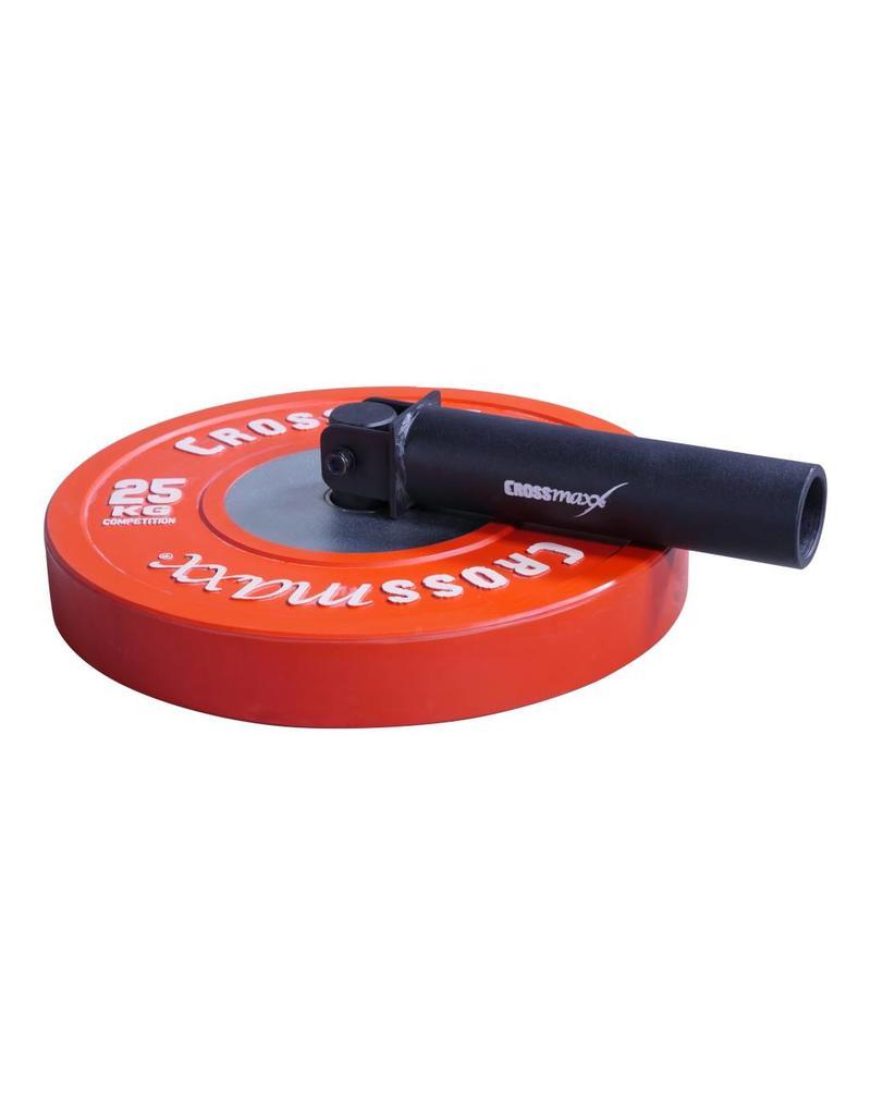 Lifemaxx® LMX1019 Crossmaxx® post landmine