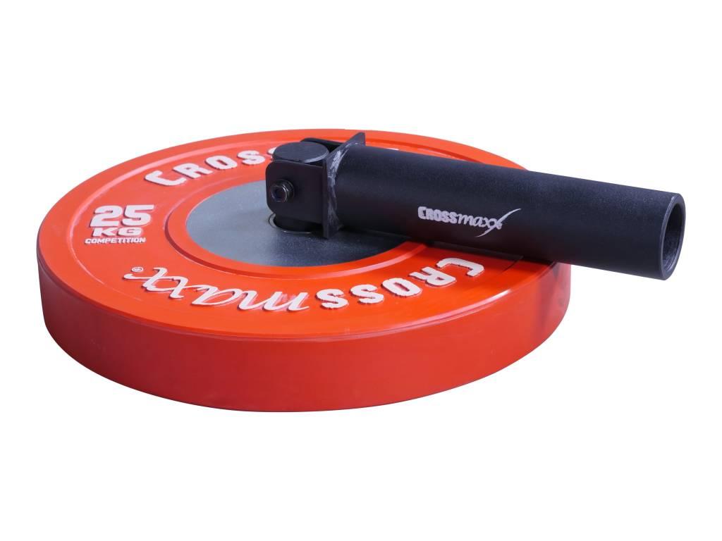 Lifemaxx® LMX1019 Crossmaxx® post landmine (available March)