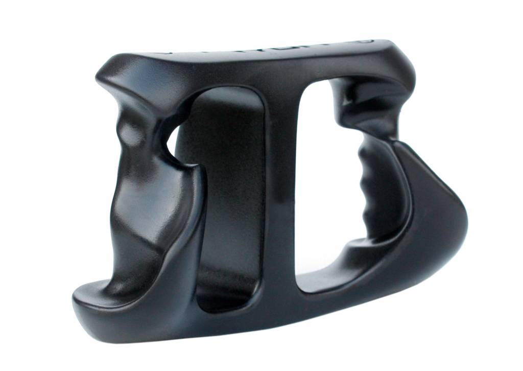 TRYON® TRY82 TRYON Seated row (available beginning of November)