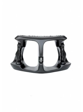 TRYON® TRY82 TRYON Seated row (available June)