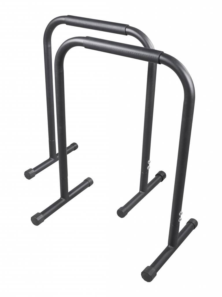 Lifemaxx® LMX1405 Equalizer set (black)