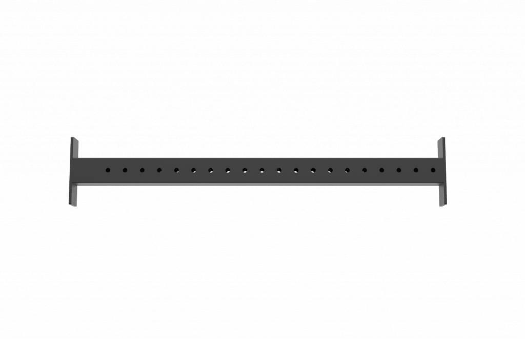 Crossmaxx® LMX1760 Crossmaxx® XL 110cm Crossbar