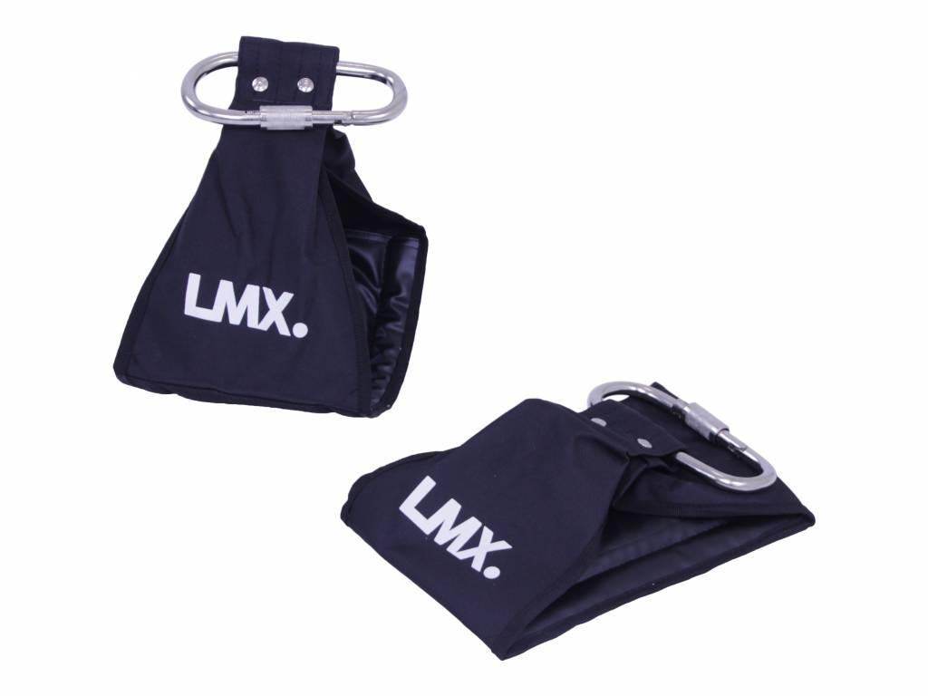 LMX. LMX1820 Hanging ab strap (per set)