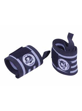 Crossmaxx® LMX1819 Crossmaxx® Wrist STRAP set