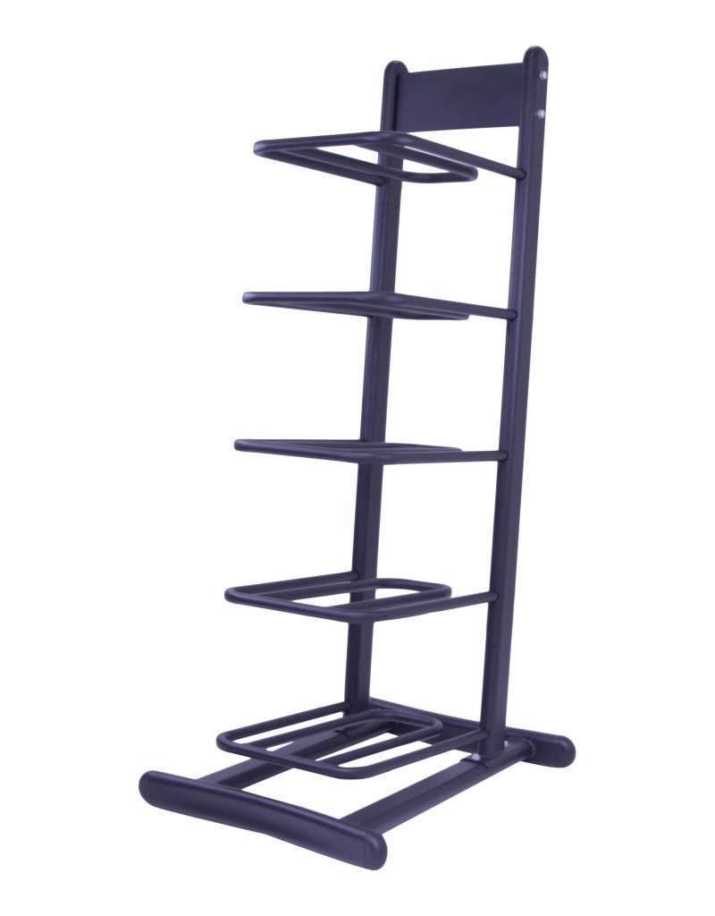 Used Squat Racks For Sale Squat Rack Brand New Primo