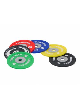 Crossmaxx® LMX2206 Crossmaxx® Coasters (6pcs/set)