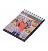 Suples® SUPLES05 Bulgarian Bag DVD
