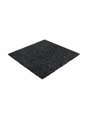 Crossmaxx® LMX1360, LMX13461, LMX1362 & LMX1363 Crossmaxx® Premium floor